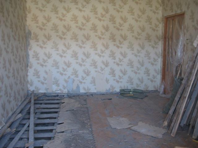 kleine badezimmer renovieren erfahrungen pro qm. Black Bedroom Furniture Sets. Home Design Ideas
